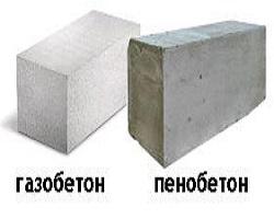 chto-ludshe-penobeton-ili-gazobeton